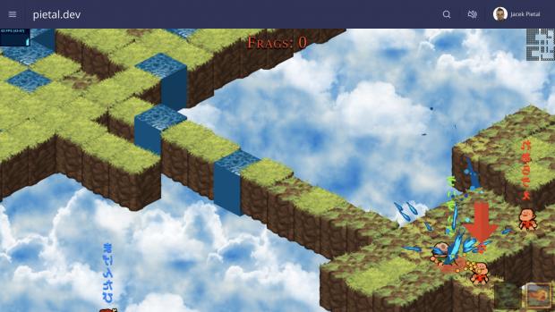 Screenshot from 2020 03 22 22 22