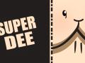 Super DEE