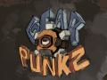 GearPunkz