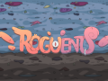Roguents