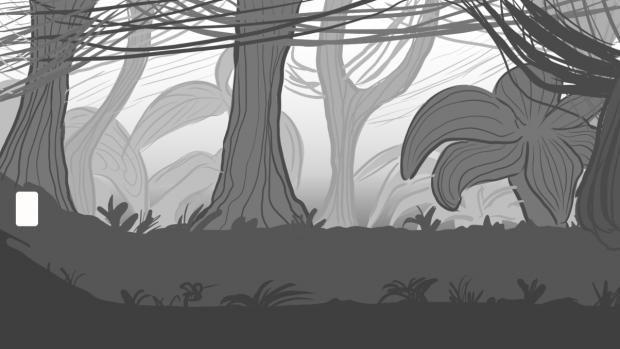Mockup 3 - Jungle