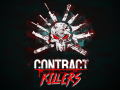 Contract Killers - topdown shooter