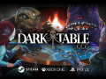 Dark Table CCG
