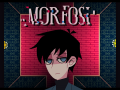 Morfosi