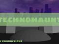 Techn0Haunt VR