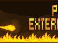Pyro the Exterminator