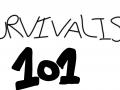Survivalism 101