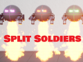 Split Soldiers