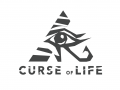 Curse of Life