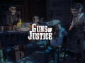 Guns of Justice