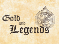 Gold and Legends