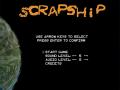 Scrapship