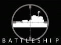 Battleship (text based)