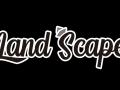 Land Scape