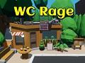 WC Rage VR