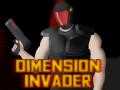 Dimension Invader - Remake