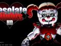 Desolate Nights HD Remaster