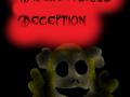 (OFFicial) DreadMonk'sDeception