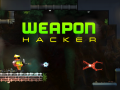 Weapon Hacker