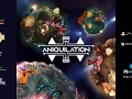 Aniquilation