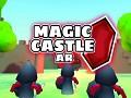 MagicCastleAR