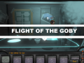 Flight of the Goby (Work title)