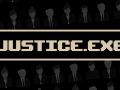Justice.exe