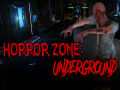 Horror Zone: Underground