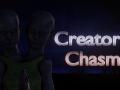 Creator's Chasm