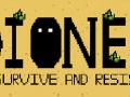 Diones: Survive and resist
