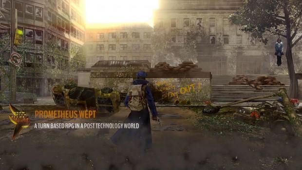 Illustration ScreenshotJPG 2