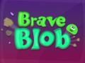 Brave Blob