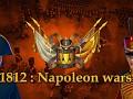 1812: Napoleon Wars