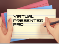 Virtual Presenter Pro