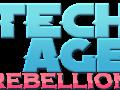 Tech Age Rebellion