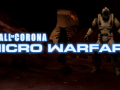 Call of Corona: Micro Warfare