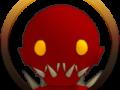Demonic Quarrel