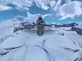Profane MMORPG - Pre-Alpha Landscapes