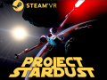 Project Stardust