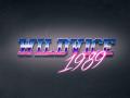 Wildvice:1989
