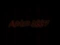 Asylum 2007