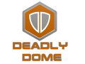 Deadly Dome