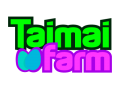 Taimai Farm