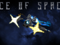 Ace of Space early access