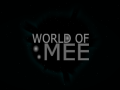 World Of Mee