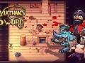 Leviathan's Sword