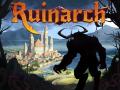 Ruinarch