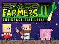Space Farmers 2