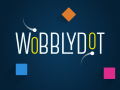 Wobbly Dot