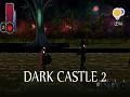 Dark Castle 2